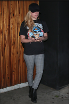 Celebrity Photo: Avril Lavigne 1200x1800   218 kb Viewed 22 times @BestEyeCandy.com Added 14 days ago