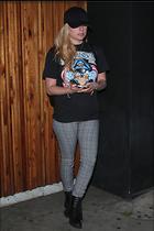 Celebrity Photo: Avril Lavigne 1200x1800   218 kb Viewed 43 times @BestEyeCandy.com Added 78 days ago