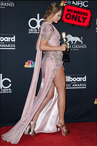 Celebrity Photo: Taylor Swift 2836x4255   1.8 mb Viewed 1 time @BestEyeCandy.com Added 9 days ago