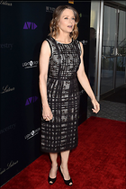 Celebrity Photo: Jodie Foster 1200x1802   332 kb Viewed 7 times @BestEyeCandy.com Added 41 days ago
