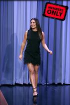 Celebrity Photo: Lea Michele 2000x3000   5.5 mb Viewed 3 times @BestEyeCandy.com Added 4 days ago