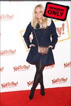 Celebrity Photo: Emma Bunton 2560x3840   2.7 mb Viewed 2 times @BestEyeCandy.com Added 6 days ago