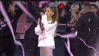 Celebrity Photo: Ariana Grande 1200x675   130 kb Viewed 33 times @BestEyeCandy.com Added 68 days ago