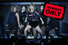 Celebrity Photo: Taylor Swift 3500x2289   2.4 mb Viewed 1 time @BestEyeCandy.com Added 70 days ago