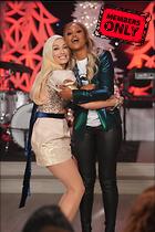 Celebrity Photo: Gwen Stefani 2000x3000   3.3 mb Viewed 1 time @BestEyeCandy.com Added 16 days ago