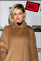 Celebrity Photo: Alice Eve 3648x5472   2.1 mb Viewed 2 times @BestEyeCandy.com Added 203 days ago