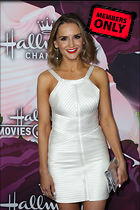 Celebrity Photo: Rachael Leigh Cook 3840x5760   2.4 mb Viewed 1 time @BestEyeCandy.com Added 38 days ago