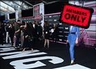 Celebrity Photo: Elizabeth Banks 4214x3000   2.1 mb Viewed 3 times @BestEyeCandy.com Added 503 days ago