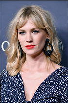 Celebrity Photo: January Jones 680x1024   266 kb Viewed 28 times @BestEyeCandy.com Added 92 days ago