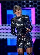 Celebrity Photo: Taylor Swift 1200x1662   259 kb Viewed 32 times @BestEyeCandy.com Added 58 days ago