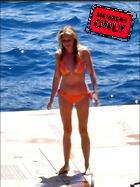 Celebrity Photo: Gwyneth Paltrow 2200x2944   1.8 mb Viewed 1 time @BestEyeCandy.com Added 17 days ago
