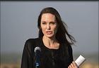 Celebrity Photo: Angelina Jolie 1200x831   71 kb Viewed 33 times @BestEyeCandy.com Added 15 days ago