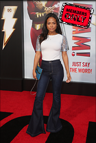 Celebrity Photo: Christina Milian 2411x3594   2.6 mb Viewed 1 time @BestEyeCandy.com Added 4 days ago