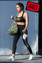 Celebrity Photo: Ashley Tisdale 2125x3188   2.2 mb Viewed 3 times @BestEyeCandy.com Added 259 days ago
