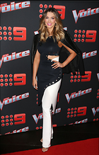 Celebrity Photo: Delta Goodrem 1200x1873   253 kb Viewed 105 times @BestEyeCandy.com Added 471 days ago