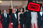 Celebrity Photo: Marion Cotillard 4000x2662   2.2 mb Viewed 0 times @BestEyeCandy.com Added 10 hours ago