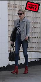 Celebrity Photo: Emma Roberts 1476x2921   1.7 mb Viewed 1 time @BestEyeCandy.com Added 2 days ago
