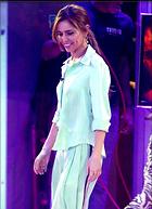 Celebrity Photo: Cheryl Cole 1200x1650   274 kb Viewed 34 times @BestEyeCandy.com Added 66 days ago