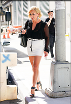 Celebrity Photo: Jane Krakowski 2058x3000   636 kb Viewed 55 times @BestEyeCandy.com Added 256 days ago