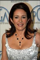 Celebrity Photo: Patricia Heaton 1702x2560   831 kb Viewed 56 times @BestEyeCandy.com Added 34 days ago