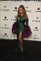 Celebrity Photo: Beyonce Knowles 1200x1803   161 kb Viewed 50 times @BestEyeCandy.com Added 50 days ago