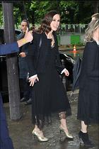 Celebrity Photo: Keira Knightley 2090x3136   1,110 kb Viewed 70 times @BestEyeCandy.com Added 70 days ago