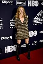 Celebrity Photo: Sheryl Crow 800x1201   118 kb Viewed 29 times @BestEyeCandy.com Added 50 days ago