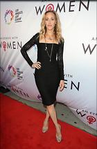 Celebrity Photo: Kim Raver 2108x3240   497 kb Viewed 17 times @BestEyeCandy.com Added 21 days ago