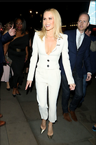 Celebrity Photo: Amanda Holden 1200x1811   164 kb Viewed 35 times @BestEyeCandy.com Added 14 days ago