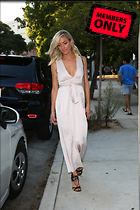 Celebrity Photo: Kristin Cavallari 2133x3200   3.0 mb Viewed 2 times @BestEyeCandy.com Added 55 days ago