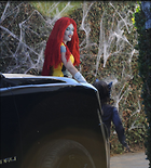 Celebrity Photo: Gwen Stefani 1200x1332   188 kb Viewed 6 times @BestEyeCandy.com Added 23 days ago