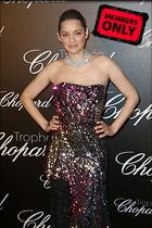 Celebrity Photo: Marion Cotillard 3840x5760   2.5 mb Viewed 0 times @BestEyeCandy.com Added 14 days ago