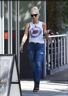Celebrity Photo: Gwen Stefani 1200x1694   201 kb Viewed 42 times @BestEyeCandy.com Added 52 days ago