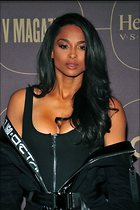 Celebrity Photo: Ciara 1200x1803   332 kb Viewed 11 times @BestEyeCandy.com Added 16 days ago