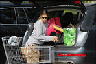Celebrity Photo: Elisabetta Canalis 9 Photos Photoset #362275 @BestEyeCandy.com Added 285 days ago