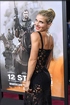 Celebrity Photo: Elsa Pataky 2000x3000   752 kb Viewed 7 times @BestEyeCandy.com Added 133 days ago
