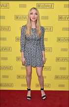Celebrity Photo: Amanda Seyfried 662x1024   209 kb Viewed 22 times @BestEyeCandy.com Added 36 days ago