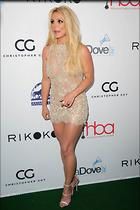 Celebrity Photo: Britney Spears 1280x1920   274 kb Viewed 24 times @BestEyeCandy.com Added 63 days ago