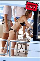 Celebrity Photo: Gwyneth Paltrow 2200x3300   2.2 mb Viewed 1 time @BestEyeCandy.com Added 34 hours ago
