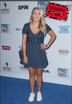 Celebrity Photo: Emily Osment 2680x3902   2.0 mb Viewed 1 time @BestEyeCandy.com Added 12 days ago