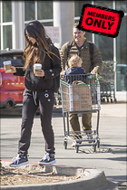 Celebrity Photo: Megan Fox 2334x3500   2.6 mb Viewed 0 times @BestEyeCandy.com Added 25 hours ago