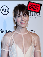 Celebrity Photo: Michelle Monaghan 3233x4200   1.8 mb Viewed 1 time @BestEyeCandy.com Added 159 days ago