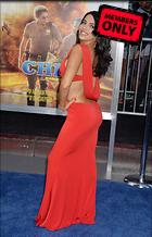 Celebrity Photo: Vida Guerra 3000x4682   1.7 mb Viewed 1 time @BestEyeCandy.com Added 137 days ago