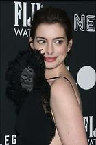 Celebrity Photo: Anne Hathaway 2511x3769   456 kb Viewed 16 times @BestEyeCandy.com Added 29 days ago