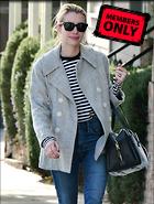 Celebrity Photo: Emma Roberts 2400x3177   1.6 mb Viewed 0 times @BestEyeCandy.com Added 2 days ago