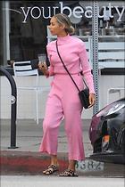 Celebrity Photo: Leona Lewis 1200x1801   259 kb Viewed 5 times @BestEyeCandy.com Added 36 days ago