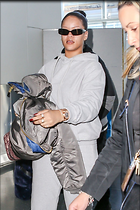 Celebrity Photo: Rihanna 1200x1800   240 kb Viewed 14 times @BestEyeCandy.com Added 17 days ago