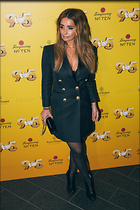 Celebrity Photo: Louise Redknapp 1600x2400   878 kb Viewed 20 times @BestEyeCandy.com Added 27 days ago