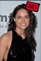 Celebrity Photo: Michelle Rodriguez 3057x4618   1.7 mb Viewed 5 times @BestEyeCandy.com Added 4 days ago