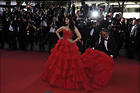 Celebrity Photo: Aishwarya Rai 2 Photos Photoset #367284 @BestEyeCandy.com Added 272 days ago